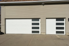 residential-3-car-7
