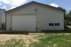 commercial-garage-after-2