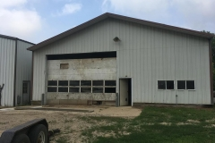 commercial-garage-before-2