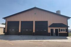 commercial-garage-door-2