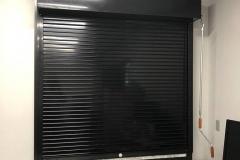 commercial-security-door-2