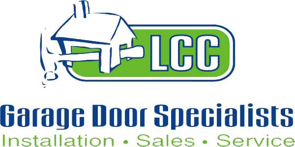 LCC Garage Door Specialists